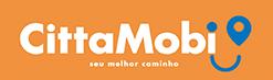 logo-home-citamobi
