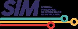 SIM Petrolina